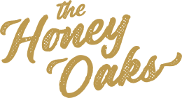 The Honey Oaks